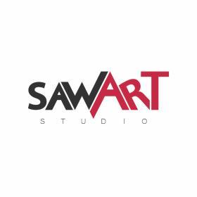 Sawart Studio - Agencja Marketingu Bezpośredniego Gorlice
