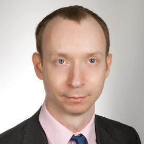 DoctorJurisprudent Kancelaria Radcy Prawnego Dr Bartłomiej Krzyczkowski - Prawo Karne Gdańsk