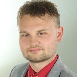 Damian Listwan - Biuro rachunkowe Maków Podhalański