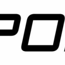 Nordpoltech - Firmy remontowo-wykończeniowe Gdynia