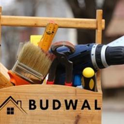BUDWAL - Ocieplanie poddaszy Santocko