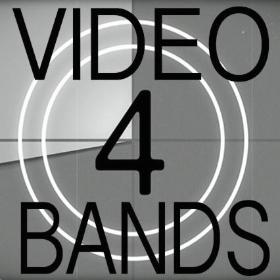 video4bands - Elektronika, foto, wideo, usługi Bydgoszcz