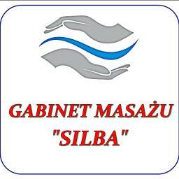 Gabinet Masażu SILBA - Usługi Wałbrzych