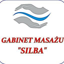 Gabinet Masażu SILBA - Masaż Wałbrzych