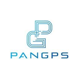 PANGPS - Monitoring pojazdów GPS Kraków