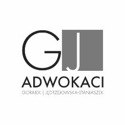 Adwokat Kraków 2