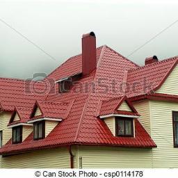 Wymiana dachu Pisz 7