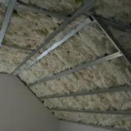 Wymiana dachu Pisz 2