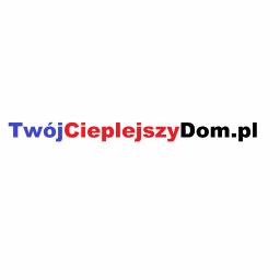 Ocieplanie Pianką PUR Poznań 8