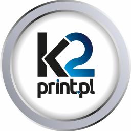 K2 Print Drukarnia Online - Drukarnia Piła
