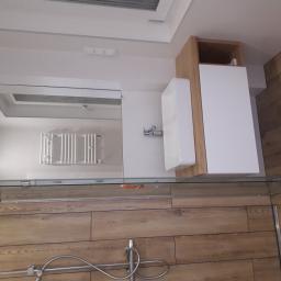 Remonty mieszkań Kostomłoty 3