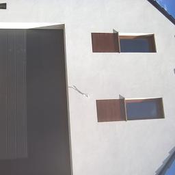 Remonty mieszkań Kostomłoty 20