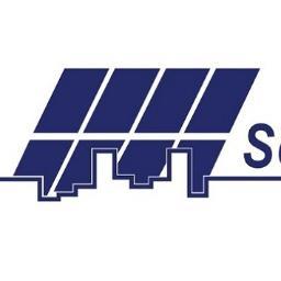 SolarCityPV - Kolektory słoneczne Sokołów Małopolski