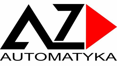 AZ Automatyka s.c. - Serwis automatyki Sochaczew