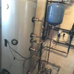 Hydraulik Kolbuszowa 9