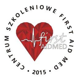 Centrum Szkoleniowe First Aid Med - Usługi Szkoleniowe Chorzów