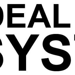 IDEAL WENT SYSTEM - Instalacje grzewcze Stryków