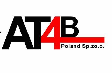 AT4B Poland Sp. z o.o. - Tokarz Mszanowo