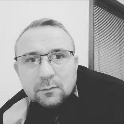 Tomasz - Remonty Domu Nowa Sól