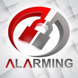 ALARMING - Projektant instalacji elektrycznych Września
