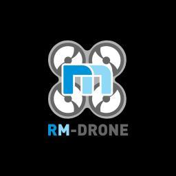 RM-DRONE Remigiusz Majchrzak - Kamerzyści Ślubni Spalona
