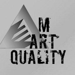 M-ART-QUALITY - Barierki ze Stali Nierdzewnej Pcim