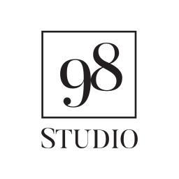 Studio 98 Marta Bredow - Architektura Wnętrz Wrocław