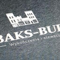 F.U.BAKS-BUD - Ocieplanie budynków Zabrze