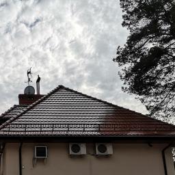 Dekarz Warszawa 9