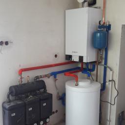 aquainstal24 - Hydraulik Gdańsk