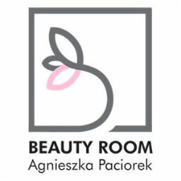 Makijaż Tarnów