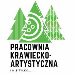 Pracownia Krawiecko-Artystyczna - Rzemiosło Podklasztor