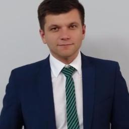 Hubert Skowron - Firma konsultingowa Skarżysko-Kamienna