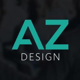 AZ Design Białystok - fototapety na wymiar - Projektant Wnętrz Białystok