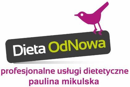Poradnia Dietetyczna Dieta OdNowa - Dietetyk Brzeziny