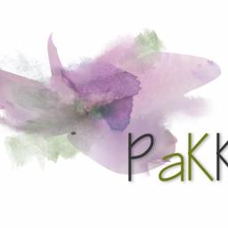 PaKKA Sp. z o.o. - Ogrody Przydomowe Wrocław