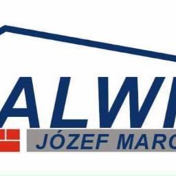 Alwix Józef Marciniak - Remonty Pleszew