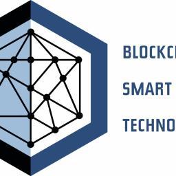 Blockchain Smart Technologies - Agencja PR Warszawa