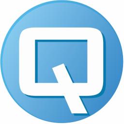 QSoftNet.pl - Firmy informatyczne i telekomunikacyjne Bydgoszcz