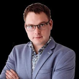 Forg Michał Huzarski - Firma Konsultingowa Toruń