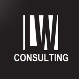 LWConsulting Łukasz Wawryka - Zaopatrzenie w energię elektryczną Mielec