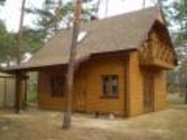 FBU KAMARBUD S.C. - Budowanie Domów Jędrzejów