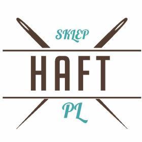 Haft.sklep.pl - Hafciarnia Jonkowo