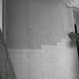 Remonty mieszkań Suwałki 1