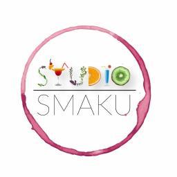 Studio Smaku - Catering świąteczny Nowy Tomyśl