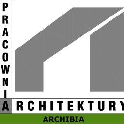 Archi Bia Pracownia Projektowa - Biuro Architektoniczne 15-872 Białystok