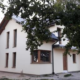 Projekty domów 15-872 Białystok 2