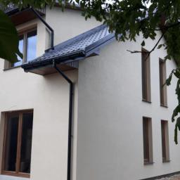 Projekty domów 15-872 Białystok 3