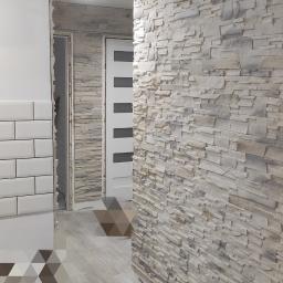 Remont łazienki Malbork 13