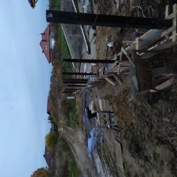 Remont łazienki Malbork 6